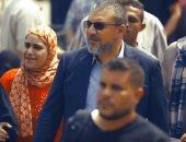 """فيديو.. عمرو الليثى يعود قريبا لشاشة النهار بـ""""واحد من الناس"""""""