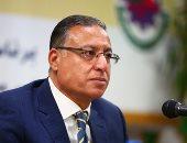 رئيس القابضة الكيماوية: سددنا 200 مليون جنيه من تعويضات عمال القومية للأسمنت