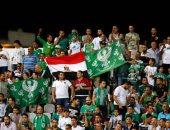 مجلس المصرى: كل الشكر والتقدير لمبادرة المستشار تركى آل الشيخ