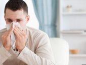 قريبا.. لاصقة تطعيم ضد الأنفلونزا متعددة السلالات بدلا من الحقن