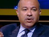 رئيس البورصة السلعية يكشف تراجع الأسعار بنسبة 15% بسبب إلغاء دور الوسطاء