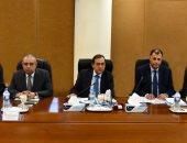 وزير البترول يترأس عمومية بتروجاس.. ويؤكد: نجحنا فى تأمين احتياجات البلاد