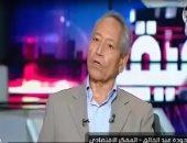 """جودة عبد الخالق: البعض اعتقد إنى ملحد لمجرد عضويتى بـ""""التجمع"""""""