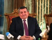 """""""إعلام البرلمان"""": مناقشة خطة وموازنة قطاعات وزارة الثقافة الأحد المقبل"""