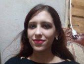 زوجة تحرر محضرا ضد زوجها لطردها من منزل الزوجية بمركز شرطة ههيا بالشرقية