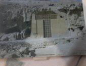 س و ج.. كل ما تريد معرفته عن مقابر الجبل الغربى فى أسيوط؟