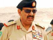 البحرين تبحث مع أمريكا وفرنسا التعاون العسكرى