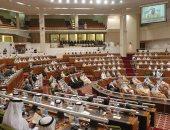 الإمارات تتصدى لحملات التضليل على الإنترنت.. فيديو