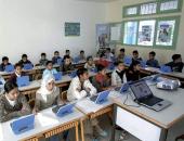 طلاب الطب بالمغرب يقاطعون امتحانات نهاية العام