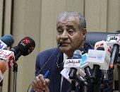 وزير التموين: قريبا خدمة تتيح للمواطن صرف الخبز من أى محافظة إلكترونيا