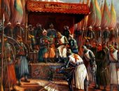 تاريخ من التآمر.. المهتدى بالله حاول إعادة دولة الخلافة لهيبتها فقتله الأتراك