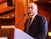 عبدالهادى القصبى عقب انضمامه لحملة رسول الإنسانية: علينا الاقتداء برسالته