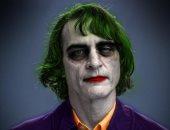 تصنيف فيلم Joker الجديد للكبار فقط لاحتوائه على مشاهد عنيفة