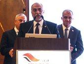 """زعيم الأغلبية البرلمانية محذرا الدول الداعمة للإرهاب: """"التاريخ لن يرحمكم"""""""