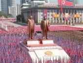 كوريون شماليون يعملون بشركات أمريكية بهويات مزيفة للتحايل على العقوبات
