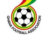 اتحاد غانا لكرة القدم يقرر إيقاف 6 حكام مدى الحياة و 6 آخرين لمدة 10 أعوام