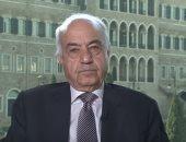 شاهد.. محلل اقتصادى: اجتماع البنوك المركزية العربية يعالج المشاكل المصرفية