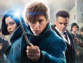 3 أسباب تتنبأ بنجاح الجزء الثانى لفيلم Fantastic Beasts