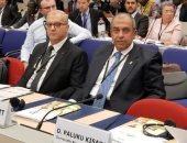 تعاون دولى للقضاء على مرض طاعون الأغنام والماعز بحلول 2030