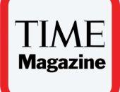 ملياردير أمريكى وزوجته يشتريان مجلة تايم مقابل 190 مليون دولار