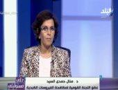 """عضو """"لجنة الفيروسات"""": مصر حققت مستوى متميز فى علاج الفيروسات الكبدية"""