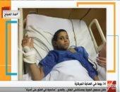 فيديو.. تفاصيل حالة طفل مجهول الهوية داخل مستشفى الهلال منذ 45 يوما