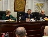 وزيرة الصحة تعلن انتهاء أكثر من 20 ألف حالة بقوائم الانتظار فى أقل من شهرين