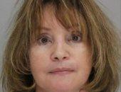 """اعتقال صاحبة """"حضانة"""" فى تكساس خدرت الأطفال وقيدتهم بأربطة الأحذية"""