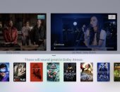 نظام TVOS 12 متاح الآن لأجهزة Apple TV 4 و Apple TV 4K .. اعرف مميزاته