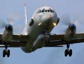 إسرائيل: لن نوقف ضرباتنا فى سوريا وسننسق مع موسكو لعدم تعارض أنشطة روسيا