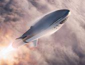 SpaceX تكشف عن برنامج لإطلاق الأقمار الصناعية مقابل 2.5 مليون دولار فقط