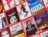 """هل تستحوذ شركات التكنولوجيا على الصحف الأمريكية الرائدة؟.. رئيس شركة """"سيلزفروس"""" للبرمجيات وزوجته يشتريان مجلة تايم مقابل 190 مليون دولار.. وجيف بيزوس مؤسس أمازون حصل على """"واشنطن بوست"""" مقابل 250 مليون دولار"""