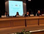 رئيس البرلمان: التنمية المستدامة عملية موجهة ومحددة الغايات