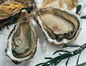 هل يمكن تصنيع العقار المضاد للسرطان القادم من المأكولات البحرية؟