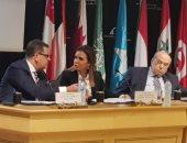 فيديو.. مدير مكتبة الإسكندرية يؤكد احتياج قضية المساواة بين الجنسين لثورة تشريعية