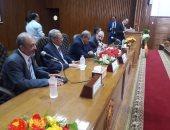 رئيس جامعة الأزهر يحذر من ظاهرة الإلحاد.. اعرف التفاصيل