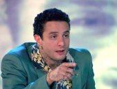 """فيديو.. برومو فيلم """"عيارى نارى"""" لـ روبى وأحمد الفيشاوى"""