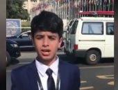 طفل قطرى يفضح جرائم نظام الحمدين: أسقط جنسيتى وأنا لم أتم عامى الأول