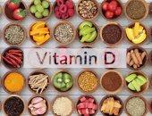 """تعرف على """"نبات"""" يمنحك ما يحتاجه جسمك من فيتامين """"د"""" يوميا"""
