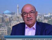 شاهد..خبير عسكرى: الاتفاق الروسى التركى بشأن إدلب غير واضح