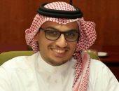 شفاء نائب رئيس الاتفاق السعودي من فيروس كورونا.. فيديو