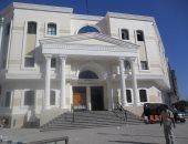 اكتمال النصاب القانونى لعقد عمومية القضاة بمحكمة شمال القاهرة