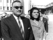 سعيد الشحات يكتب: ذات يوم 19 سبتمبر 1970.. عبدالناصر يقطع إجازته المرضية الإجبارية فى مرسى مطروح بسبب «أيلول الأسود»