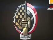 """أبرز 5 تقارير ببرامج التوك شو.. """"نهر العطاء"""" فيلم تسجيلى عن المستشفيات العسكرية بمصر"""