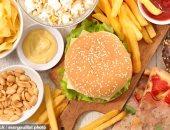 تعرف على الدهون المحولة وأضرارها على الصحة والأطعمة المحتوية عليها