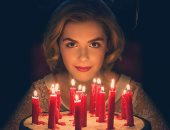 الملامح الأولى للموسم الأخير لمسلسل Chilling Adventures of Sabrina.. فيديو