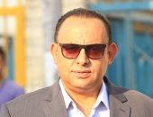 سقوط 6 متهمين بحوزتهم بانجو وهيروين فى الإسماعيلية