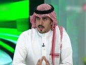 """الشباب السعودي لـ""""اليوم السابع"""": محمد صلاح أفضل لاعب في العالم"""