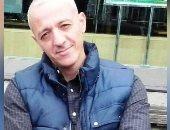 فيديو.. تعرف على الموقف القانونى للسجين مصطفى قاسم