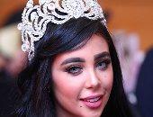 جولة نيلية لملكات جمال العرب بالمعادى السبت والثلاثاء بالقرية الفرعونية